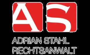Bild zu Stahl, Adrian in Berlin