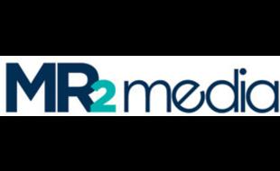 Logo von MR2 media