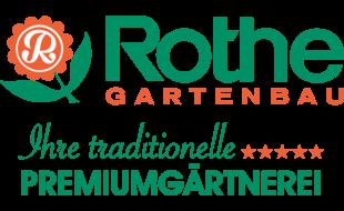 Bild zu Rothe Gartenbau in Berlin