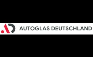 Bild zu AGDE Autoglas Deutschland GmbH in Berlin