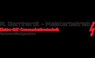 Logo von Gernhardt A.