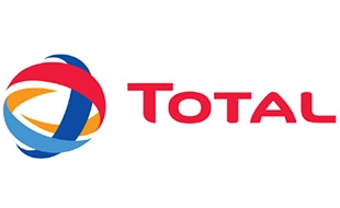 Bild zu TOTAL Mineralöl GmbH in Berlin