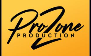 Bild zu ProZone Production in Berlin