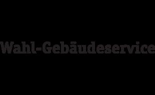 Bild zu Wahl-Gebäudeservice in Berlin