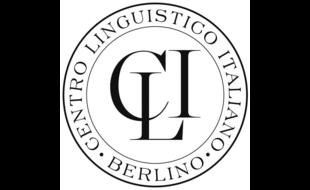 Bild zu Centro Linguistico Italiano in Berlin