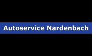 Bild zu Autoservice, Nardenbach in Berlin