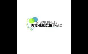 Bild zu IKPD Interkulturelle Psychologische Praxis Berlin in Berlin