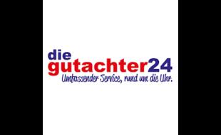 Bild zu Die Gutachter 24 in Berlin