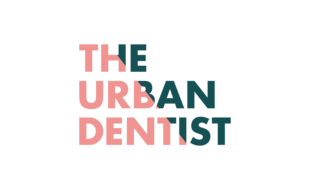 Bild zu The Urban Dentist in Berlin