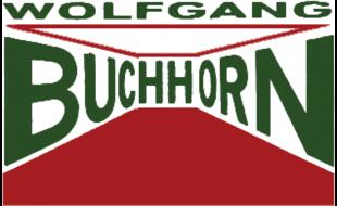 Bild zu Buchhorn Wolfgang, Fußboden- & Parkettverlegung in Berlin