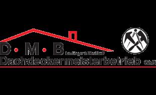Logo von D.M.B. Laubinger & Dieckhoff GbR