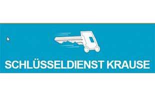Bild zu Andreas Krause 24 h sofort und preiswert e.K. in Berlin