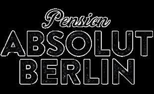 Bild zu Absolut Berlin Pension und Apartments in Berlin