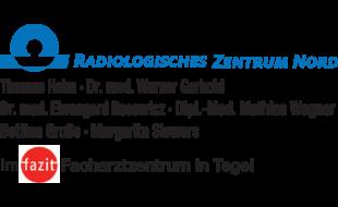 Bild zu Radiologisches Zentrum Nord in Berlin