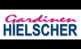 Logo von Hielscher GmbH