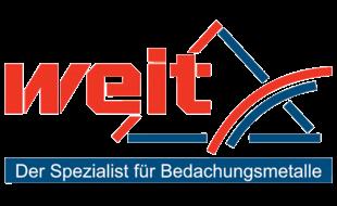Bild zu Weit Erich GmbH in Berlin
