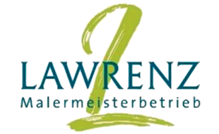 Bild zu Malermeisterbetrieb Lawrenz GmbH in Berlin