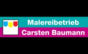 Bild zu Baumann Carsten in Berlin