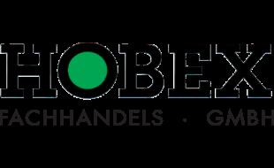 Bild zu HOBEX Fachhandels GmbH in Berlin