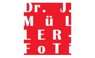 Bild zu Müller-Foti Joachim Dr. med. in Berlin