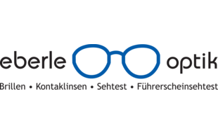Bild zu Eberle Optik in Berlin