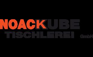 Bild zu Noack Kube Tischlerei GmbH in Berlin