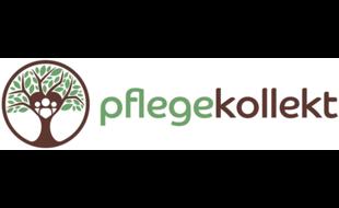 Logo von Mazur Sebastian Pflegekollekt