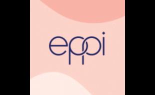Logo von Eppi