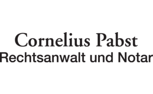 Bild zu Pabst Cornelius in Berlin