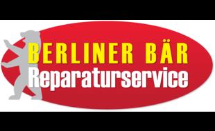 Bild zu Berliner Bär Reparatur Service in Berlin
