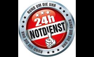 Logo von Dadas Notdienst 24h