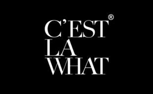 Bild zu C'EST LA WHAT GmbH in Berlin