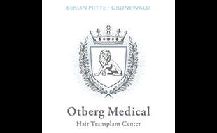 Bild zu Otberg Medical in Berlin