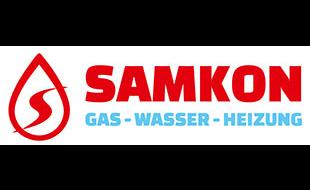 Bild zu SamKon - Gas, Heizung, Sanitär und Sanierung in Berlin und Brandenburg in Berlin