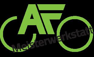 Logo von Adlershofer Fahrradwelt