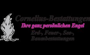Logo von Cornelius Bestattungen