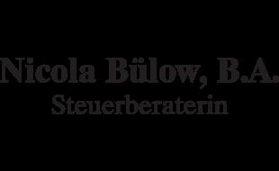 Logo von Bülow Nicola