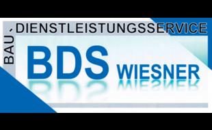 Bild zu BDS Bau- und Dienstleistungsservice Roberto Wiesner in Klein Schulzendorf Stadt Trebbin