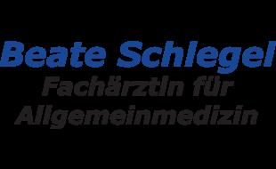 Logo von Schlegel Beate