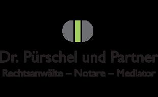 Bild zu Pürschel Dr. und Partner - Rechtsanwälte in Berlin