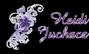 Logo von Juchacz Heidi