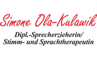 Bild zu Ola-Kulawik, Simone in Berlin