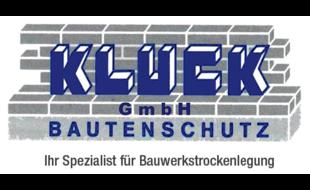 Bild zu Kluck Bautenschutz in Berlin