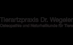 Bild zu Wegeler Claudia Dr. in Berlin