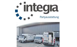 Bild zu integra gemeinnützige GmbH in Berlin