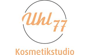 Bild zu Bottke, Britta - Kosmetikstudio UHL 77 in Berlin