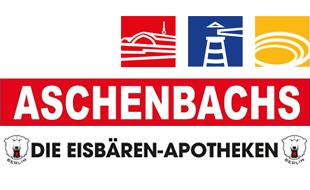 Bild zu Aschenbachs Apotheke in Berlin