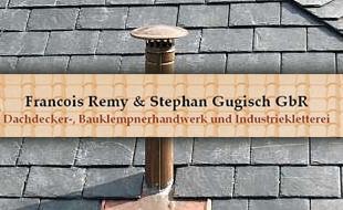 Bild zu Francois Remy & Stephan Gugisch GbR in Berlin