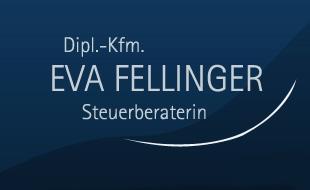 Logo von Fellinger Eva Dipl.-Kfm.