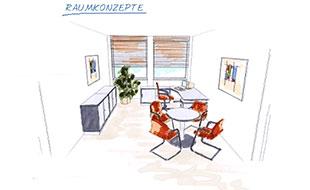 Logo von Rühl Büro-Einrichtungen GmbH